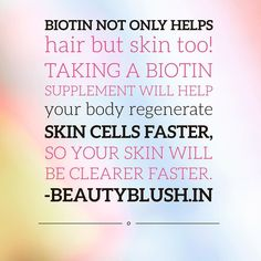 #skincare #haircare #health #fitness #healthylifestyle #makeup #beautytips #bbloggers #fbloggers #bblogger #beautyblogger #india #natural #diy #acne #antiaging #organic #biotin