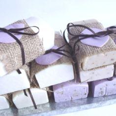 Lavender Soap | #Lavender #Soap #Naturalcosmetics