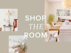 8 Unexpected Kitchen Storage Ideas Guaranteed to Whet Your Appetite   Hunker Kura Bett Ikea Hack, Ikea Hacks, Fabrikor Ikea, White Walls, Midcentury Modern, Kitchen Design, Kitchen Ideas, Flooring, Living Room