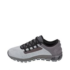 info for 8f6d0 fdce5 Gel-quantum 180 3 Chaussure Homme