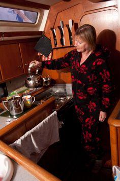 #onesie #boat #kitchen