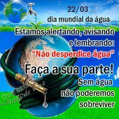ALEGRIA DE VIVER E AMAR O QUE É BOM!!: DIÁRIO ESPIRITUAL #79 - 22/03 - Hábitos