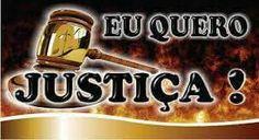 BERNARDO UGLIONE BOLDRINI - JUSTIÇA PARA TODOS OS ENVOLVIDOS NESTE CRIME HEDIONDO!