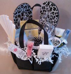 Wedding Day Gift Basket : Wedding Day Survival Kit Gift Basket More