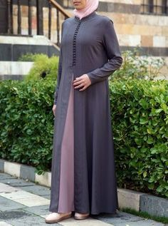 Women S Fashion Designer Brands Product Niqab Fashion, Muslim Fashion, Fashion Dresses, Hijab Evening Dress, Hijab Gown, Modern Abaya, Modele Hijab, Pakistani Dresses Casual, Abaya Designs
