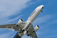 American Airlines podría ya no estar interesado en el A350; un ... - Transponder 1200   Aviation News (Comunicado de prensa) (Suscripción)…