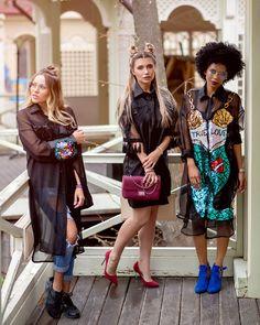 #zeshopbyjannetta#fashion #style #stylish #model #dress #styles
