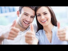 Top Dental Clinics and Implantology Center in Istanbul, Turkey