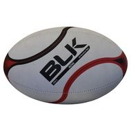 Balls now available from Rugby City Rugby Equipment, Base Layer Clothing, Rugby Shorts, Gifts For Him, Balls, Nova, Sports, Boyfriend Gift Ideas