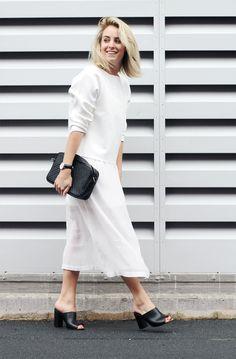 http://fashionhoax.creatorsofdesire.com/outfit-dressed-literally/
