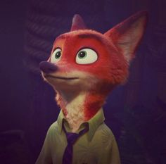 Nick sticking up for Judy restored my hope in the animal race Disney Zootropolis, Disney Films, Disney And Dreamworks, Disney Cartoons, Zootopia Nick Wilde, Icons Tumblr, Zootopia Movie, Nick And Judy, Judy Hopps