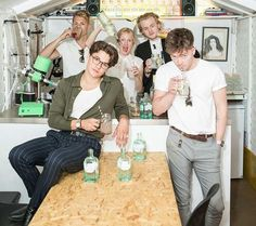 Bradley Simpson, Artsy Background, Will Simpson, New Hope Club, British Boys, Pierce The Veil, The Vamps, Celebs, Celebrities