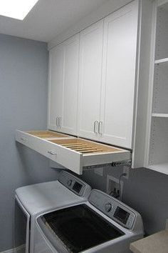 [20+] TOP Ideas Small Space Laundry Room Organization Tips and Inspiration  Tags: Laundry room decor Small laundry room ideas Laundry room makeover Farmhouse laundry room Laundry room storage Laundry room shelves Laundry room organization Mud room Utility room ideas Laundry room makeover Small laundry room Laundry room storage