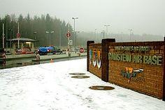 Ramstein AB, Germany