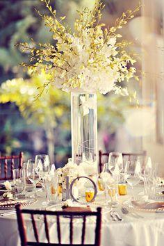 Photography: Tamiz Photography - tamizphotography.com Event Coordination + Design: Belle Destination Weddings & Events, Inc. - belledestinationevents.com Floral Design: Bella Bloom Floral Boutique - bellabloommaui.com  Read More: http://www.stylemepretty.com/destination-weddings/hawaii-weddings/2012/07/18/maui-wedding-by-tamiz-photography-belle-destination-weddings-and-events/
