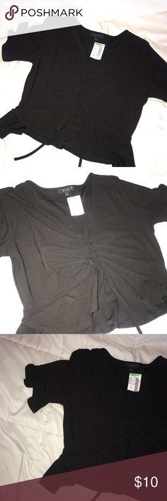 2018 Exquisite Puma T Shirt Neck Crop Green