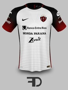 70aa5846b 260 Best uniformes esportivos images in 2019