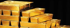Estudio de estacionalidad del oro. Operar al alza YAAAA!!! - En Bolsa Trade Market, Bag, Thursday, Studio, Gold