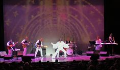February 2020 cruise, show #2 pic. Elvis Impersonator, Band Photos, Artist Art, Cruise, Photo Galleries, February, Concert, Gallery, Youtube
