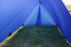 Tarp Shelters and Rain & Mountain Hardwear Hoopster Review - OutdoorGearLab | GEAR | Tents ...
