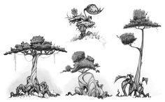 Isaac_Orloff_Art_Illustration_Concept_10.jpg (1200×748)