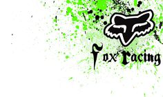 green fox racing wallpaper desktop blue, hd, monster - Fitness and Exercises, Outdoor Sport and Winter Sport Fox Racing Tattoos, Fox Racing Logo, Fox Logo, Racing Wallpaper, Cool Wallpaper, Wallpaper Desktop, Diamond Wallpaper, Widescreen Wallpaper, Wallpaper Backgrounds