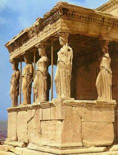 Gcse Art Sketchbook, Greek Art, Modern History, Michelangelo, Ancient Greece, Byzantine, Sculpture Art, Mount Rushmore, Places To Go