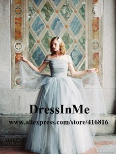 Robes de mariage on AliExpress.com from $178.0