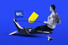 Best Buy SWOT Analysis Increase Sales, Swot Analysis, Geek Squad, Best Buy Store, September 21, Sound Of Music, Online Sales, Cool Things To Buy, Stuff To Buy