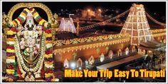Viswambara travels offers chennai to tirupati tour packages, tirupati package from chennai, chennai tirupati tour packages, tirupati balaji darshan from chennai, chennai to tirupati package tour with darshan, chennai to tirupati darshan tour package.