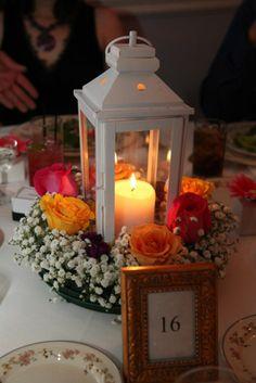 Wedding table centerpieces lanterns babies breath 50 ideas for 2019 – Wedding Centerpieces Lantern Table Centerpieces, Wedding Centerpieces, Wedding Decorations, Table Decorations, Centerpiece Ideas, Centrepieces, Fall Wedding, Rustic Wedding, Dream Wedding