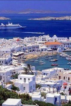 ΝΗΣΙΑ | Facebook | Spread Greek | Scoop.it