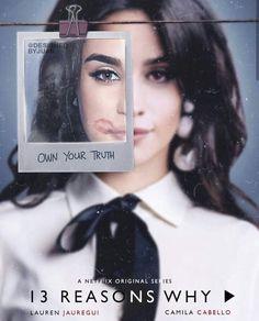 Camila/Lauren