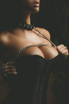 Welcome to my boobs collection.