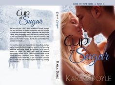 Car Dice, Book Publishing, Handsome, Scene, Sugar, Guys, Amazon, My Love, Cover