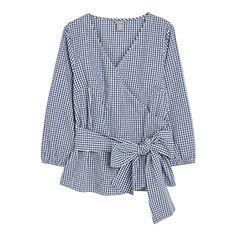 In Vielen Stilen Radient Hollister Blue Floral Skirt Size S uk 8