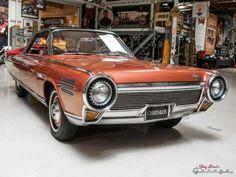 Les 25 voitures les plus cool dans le garage de Jay Leno