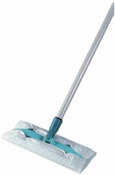 Leifheit Clean and Away Dusting Mop by Leifheit, http://www.amazon.co.uk/dp/B000NDGMW4/ref=cm_sw_r_pi_dp_FBl8sb1DMGB9D