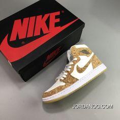 39fb7fbb655d Men Basketball Shoes Air Jordan I Retro SKU 88066-598 Best