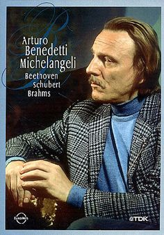the music style of arturo benedetti michelangeli an italian classical pianist Arturo benedetti michelangeli 5,498 likes arturo benedetti michelangeli was an italian classical pianist he is considered one of the greatest pianists.