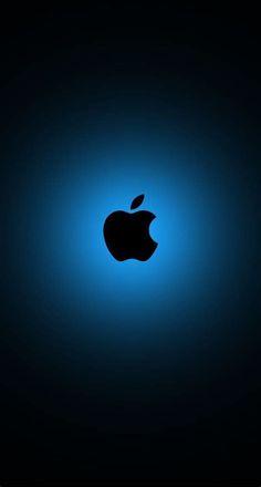 Images By 𝒟𝒶𝓈𝒽𝓎 𝒬𝓊𝒾𝓃𝓃 On Apple Logo   Apple Wallpaper, Apple