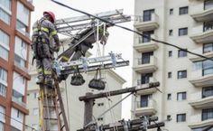 Conta de luz terá reajuste médio de mais de 17% na tarifa | #Aneel, #BandeiranteEnergia, #Consumidores, #ContaDeLuz, #Distribuidoras, #Light