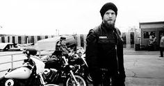 sons of anarchy pictures - Recherche Google