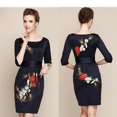 Cheap dress measure, Buy Quality dress vest directly from China dresses dress up Suppliers:  &nbsp