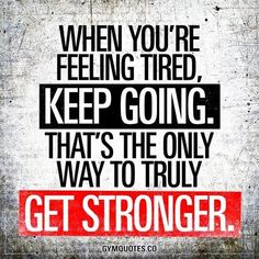 Fitness motivation quotes keep going gym 65 ideas - Famous quotes - Fitness This Is Us Quotes, New Quotes, Quotes To Live By, Motivational Quotes, Life Quotes, Inspirational Quotes, Sassy Quotes, Qoutes, Motivational Thoughts