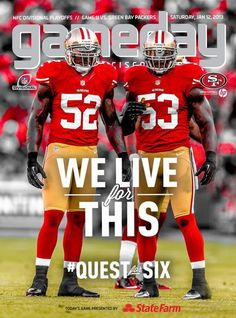 84 Best My Teams images  80b0be85e
