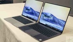 HUAWEI MateBook X Pro MediaPad M5 Series caratteristiche prezzo