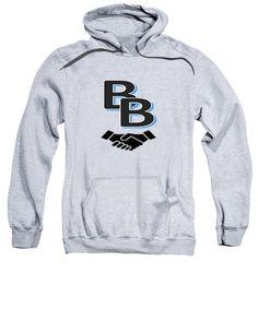 Business Builder - Sweatshirt