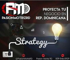 @pasionmotrizrd - ��¡PASIÓN MOTRIZ RD! Somos un magazine dedicado a exaltar los mejores eventos automotrices, brindar tips informativos e impulsar las empresas en #RepublicaDominicana. . ��¡Proyecta tu negocio con nosotros! Comunicate al �� +58424-3391881 . #PasionMotrizRD #publicidad #DominicanRepublic #Cars #Autos #Carros #Pista #Tuning #PuntaCana #Bavaro #SantoDomingo #Dominicanos #Dominicanas #republicadominicanalotienetodo #Samana #DominicanLife #Dominicana #dominican #Like4Like…