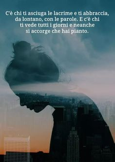 Verissimo Verona, Italian Quotes, Quotes About Everything, My Mood, Beautiful Words, Cool Words, Sentences, Me Quotes, Northern Lights